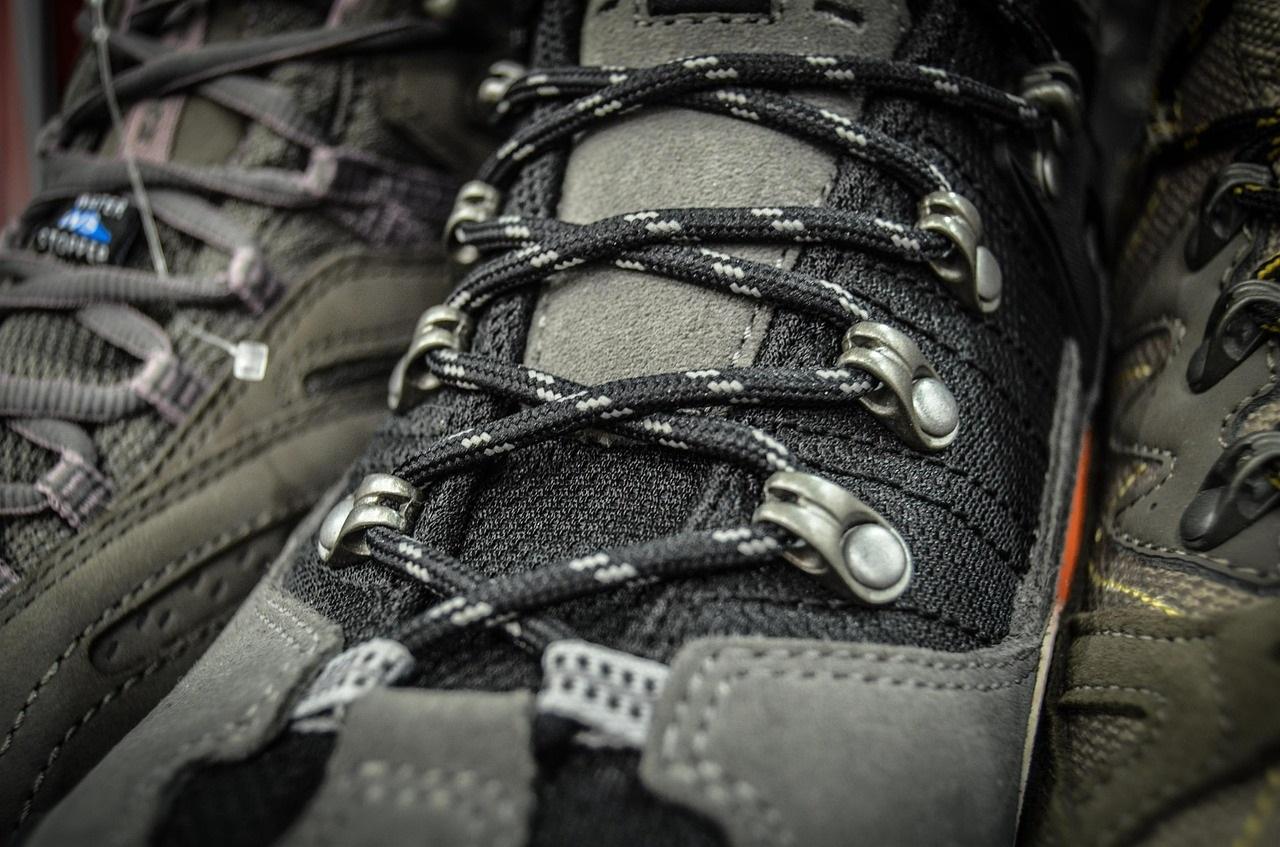 Werkschoenen Horeca Keuken : Werkschoenen kopen dingen waar je op moet letten