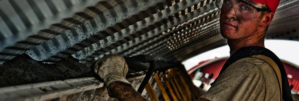 De top 6 persoonlijke beschermingsmiddelen voor veilig werken in de bouw