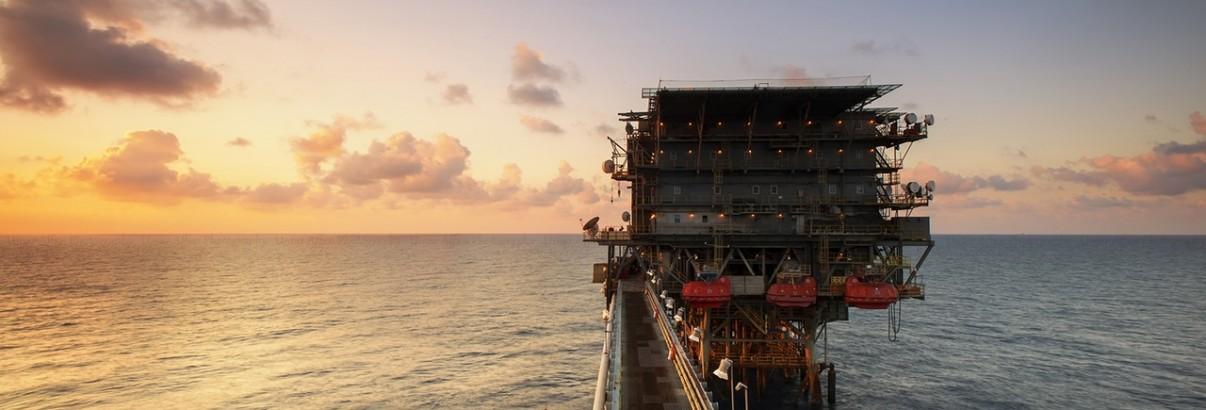 5 tips voor werkschoenen in de offshore branche