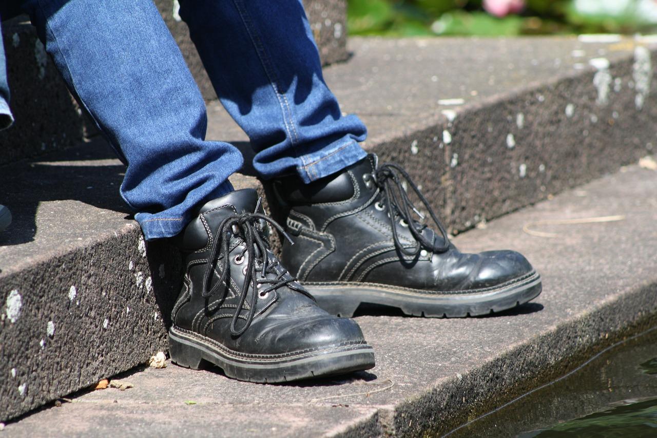 Leuke Dames Werkschoenen.Uitgelicht Artikel Van De Maand Dames Werkschoenen