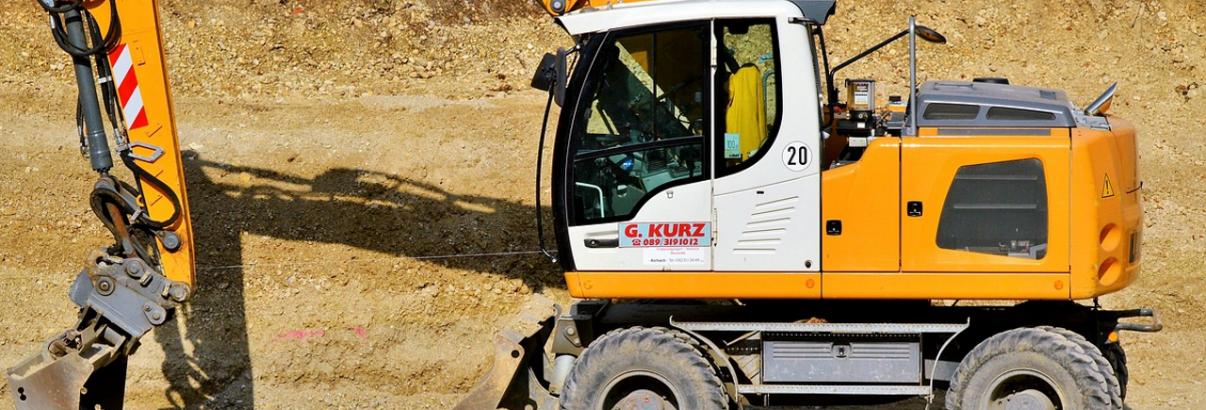 Zo ga je als bouwbedrijf veilig te werk