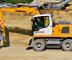 veiligheid in de bouw door bouwbedrijf