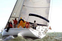 veiligheid is belangrijk bij het huren van een boot