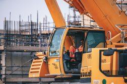 relatiegeschenken bouw