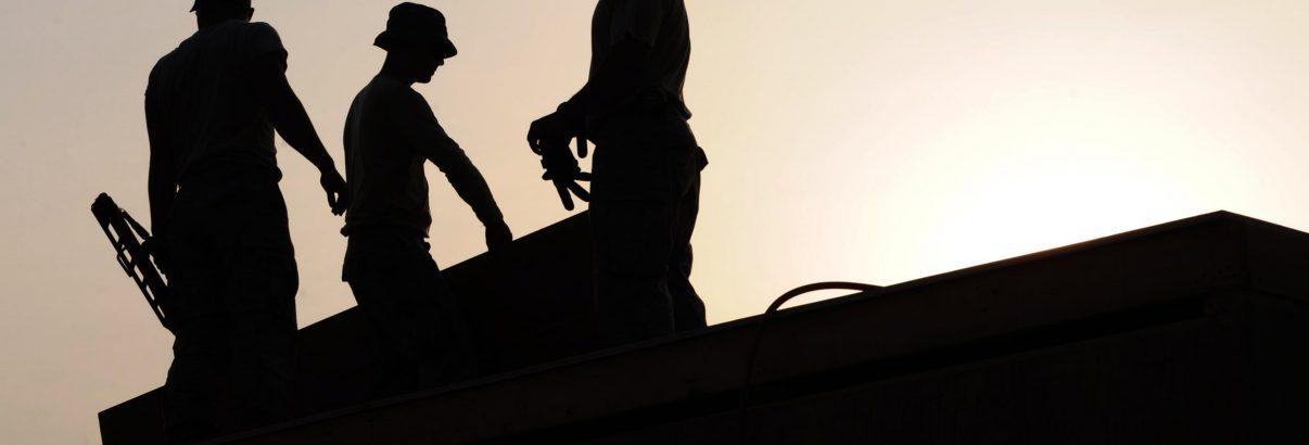 5 geschenken die geschikt zijn voor je werknemers in de bouw
