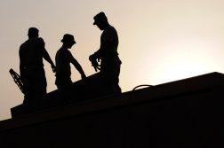 relatiegeschenken voor werknemers in de bouw