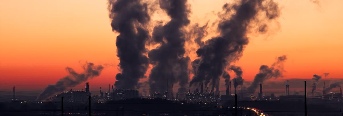 Werken in de industrie: 3 manieren van warmtetransport