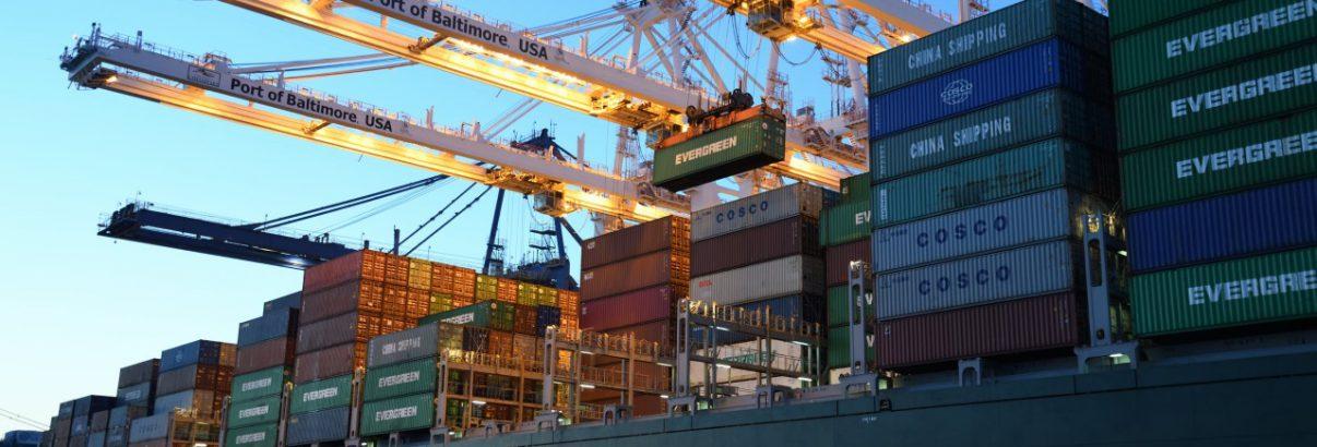 Veilig werken in de scheepsvaart; de scheepvaartverkeerswet