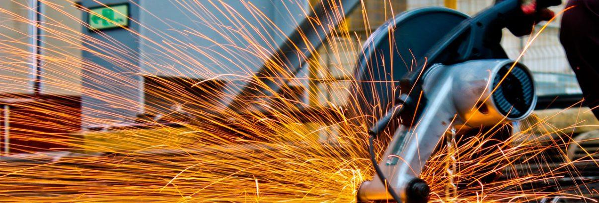 Industriële veiligheid; let op deze 3 zaken