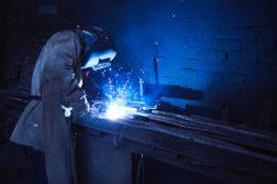 lasersnijden van metaal