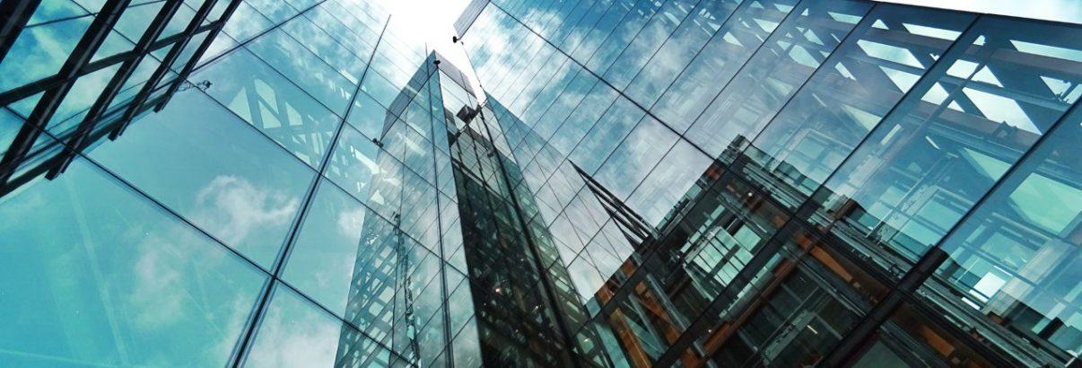 Hoe kun je de veiligheid van het bedrijfspand verhogen? 3 onmisbare elementen!