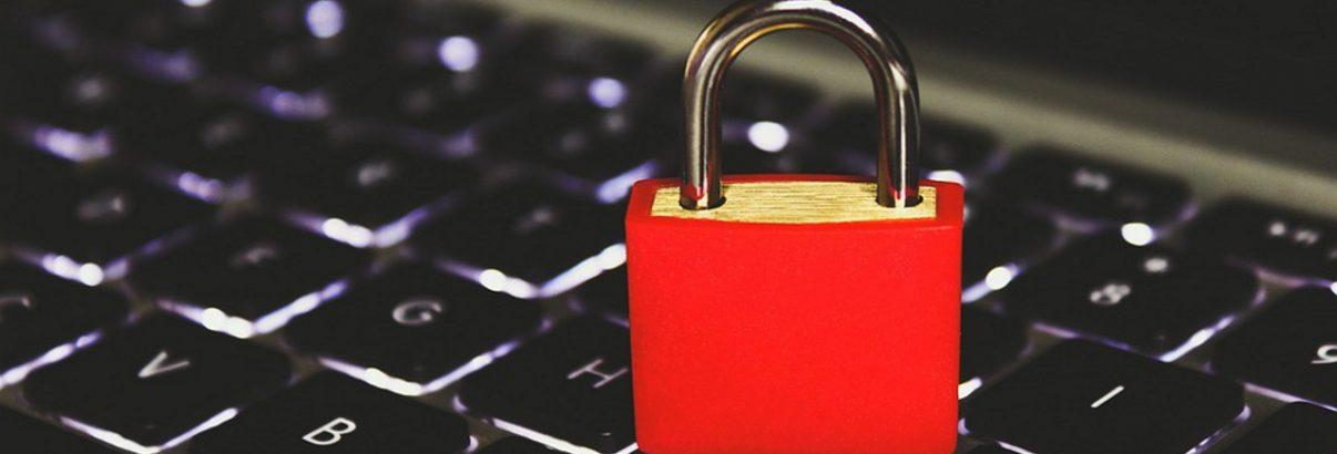 4 tips om veilig om te gaan met klantgegevens