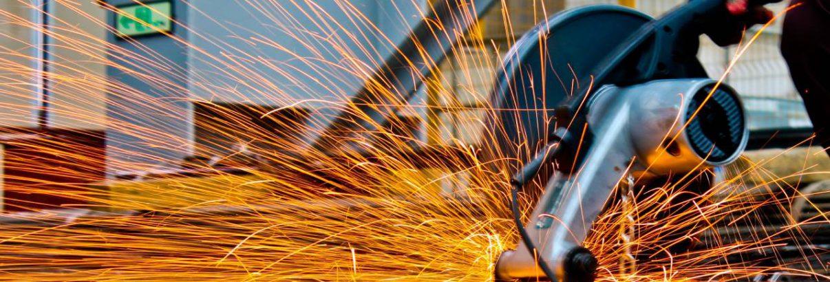 Werken in de industrie: 2 beste industriële verwarmingsketels