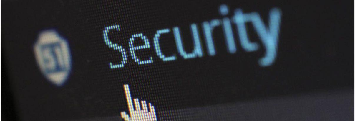 Wat zijn de ontwikkelingen op het gebied van veiligheid anno 2020? Lees het hier
