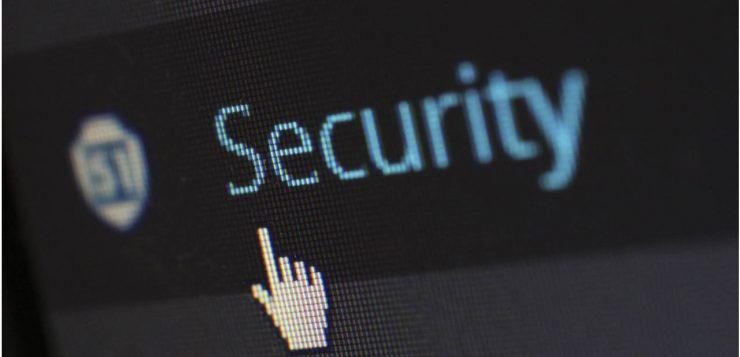 Ontwikkelingen veiligheid