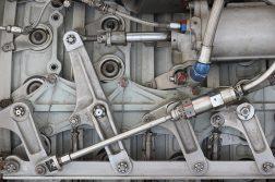 hydraulisch gereedschap