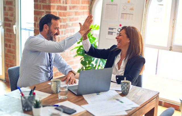 5 tips om met je kantoor bij te dragen aan een circulaire economie