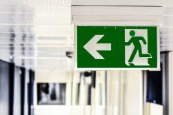 tips (brand)veilige werkomgeving