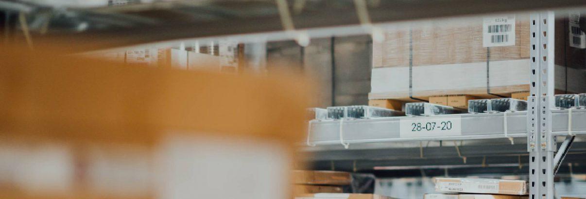 Wat zijn de mogelijkheden van druksensoren? 3 ideeën